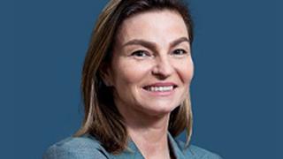 Beatriz Gerdau