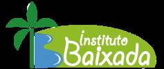 Instituto Baixada