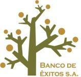 Banco Êxitos